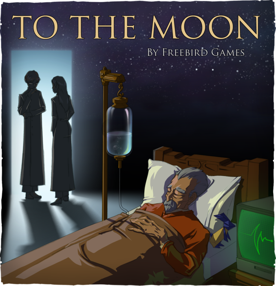 2227281-to_the_moon_poster2
