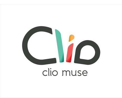 clio12
