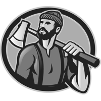 LumberjackLogo