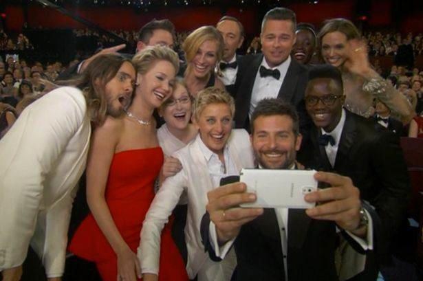 Best-ever-selfie-taken-at-the-2014-Oscars-3201373