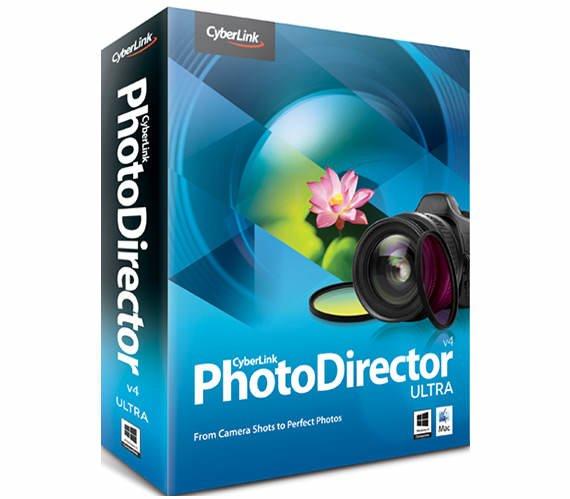 Cyberlink-photodirector-4