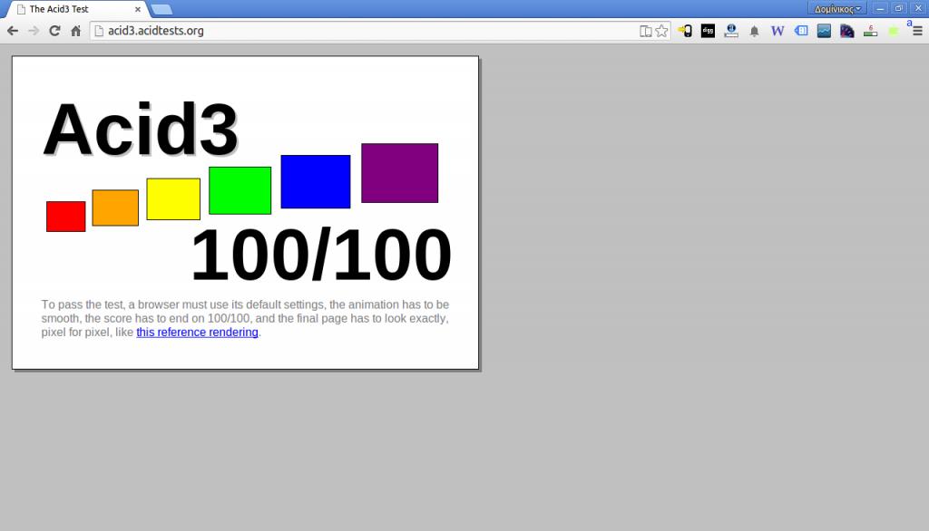The Acid3 Test - Google Chrome_130