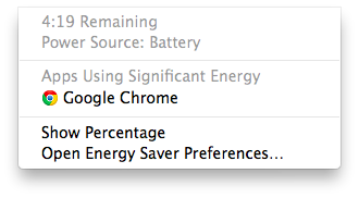 battery-menu-bar