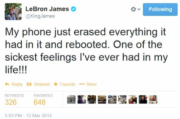 lebron-james-samsung-epic-fail