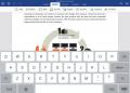 Κυκλοφόρησε το Microsoft Office για iPad 6
