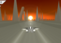 Race the Sun - Review 2