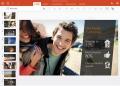 Κυκλοφόρησε το Microsoft Office για iPad 4