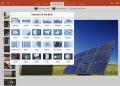Κυκλοφόρησε το Microsoft Office για iPad 2