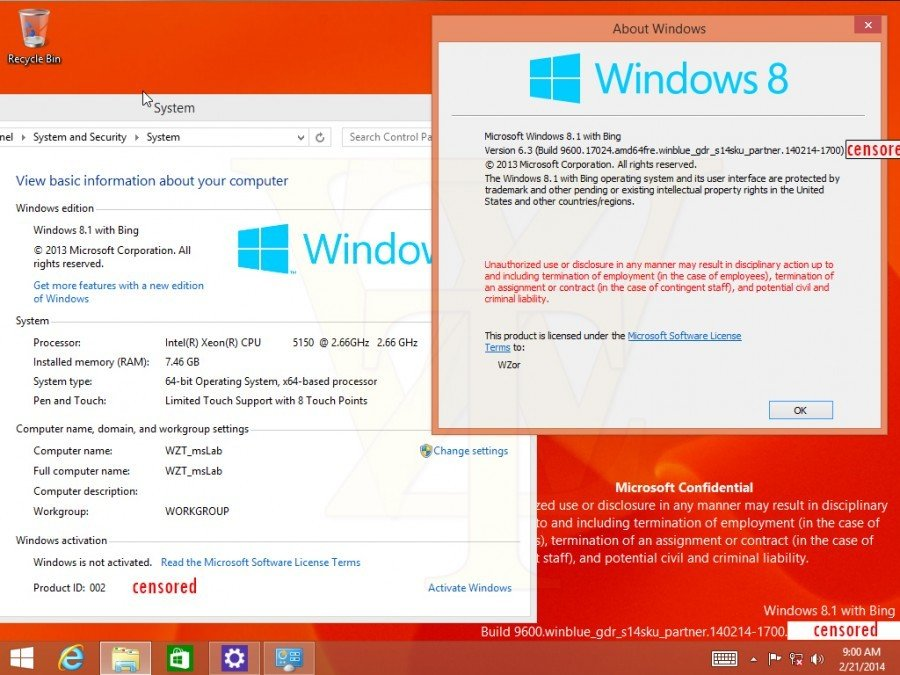 windows-8.1-with-bing-2-100248315-orig