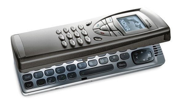 Nokia-9210i-Communicator