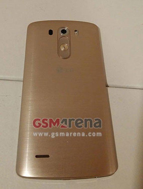 LG-G3-leak-gsmarena-2