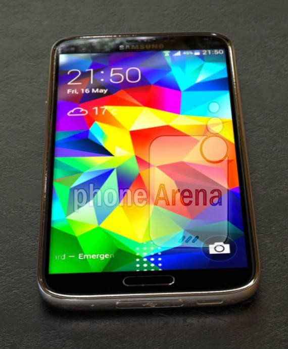 Samsung-Galaxy-S5-Prime-leaked-1