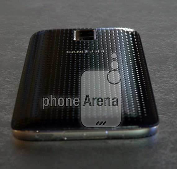 Samsung-Galaxy-S5-Prime-leaked-2