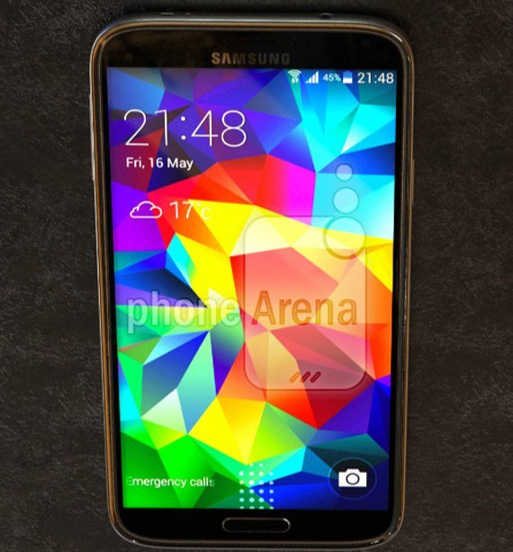 Samsung-Galaxy-S5-Prime-leaked-3
