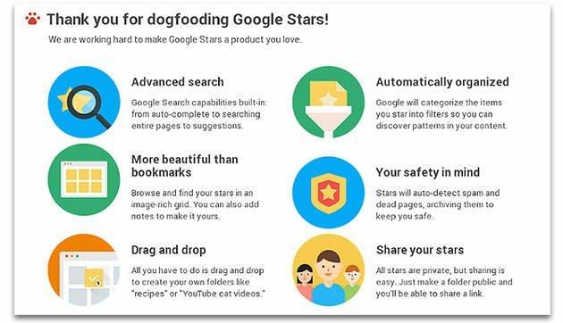google-stars-2014-05-06-05