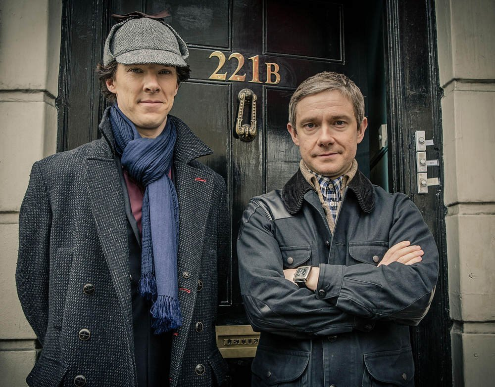sherlock-season-4-is-in-the-planning-stages