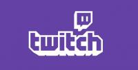Twitch: Αποκτά την δική του Desktop εφαρμογή!