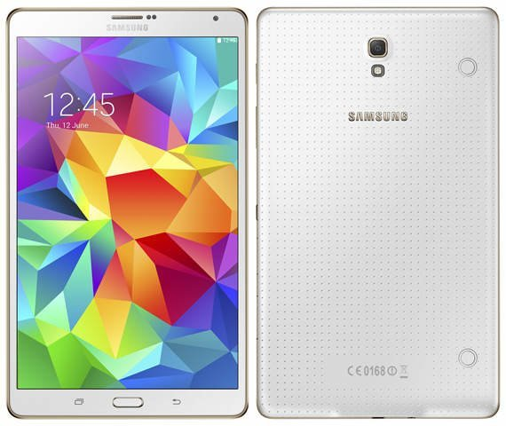 Samsung-Galaxy-Tab-S-8-4-revealed-2