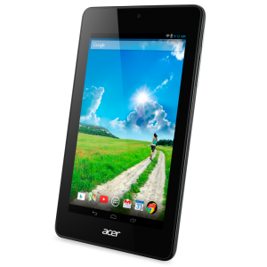 Acer-Tablet-Iconia-One-7-B1-730HD-zoom-big