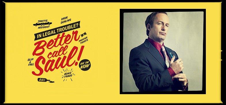 Better-Call-Saul3