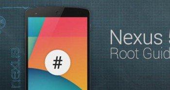 Root-Nexus-5_