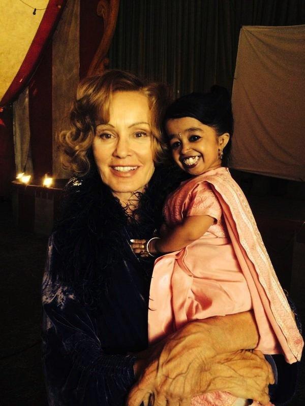 american-horror-story-freak-show-cast-worlds-smallest-woman