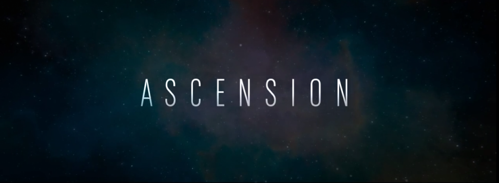 ascension-syfy