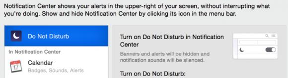 do-not-disturb-e1408434419439