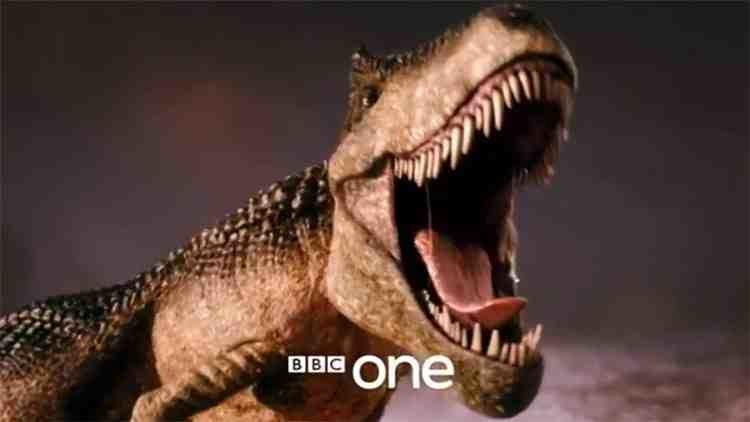doctor-who-season-8-deep-breath-trailer-bbc