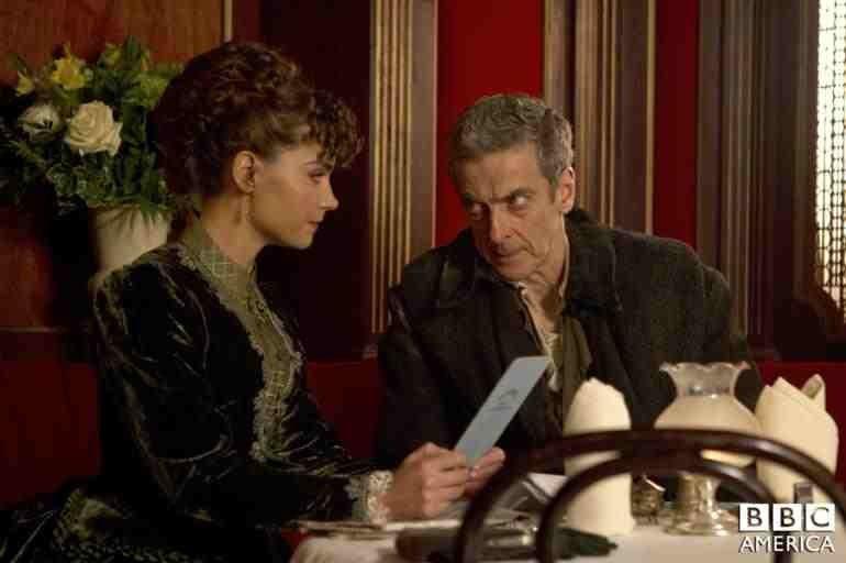 doctor-who-season-8-premiere