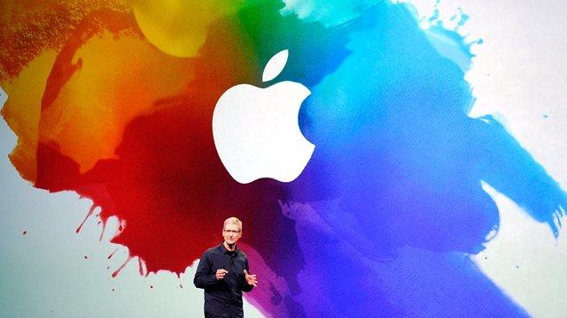 Οι φήμες για το iPhone 6 μέχρι στιγμής [Round up] 1
