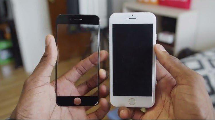 iphone6_3