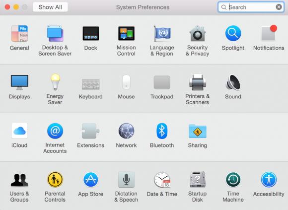 system-preferences-e1408434156462