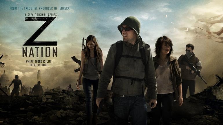 z-nation-full-episodes