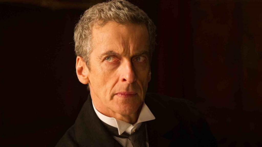 zap-doctor-who-season-8-episode-1-deep-breath--001