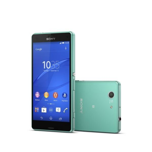 12_Xperia_Z3_Compact_Green_Group