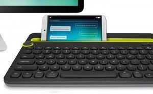 Logitech-K480-Keyboard-Dock1