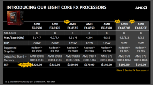 amd-fx-lineup-100411347-large