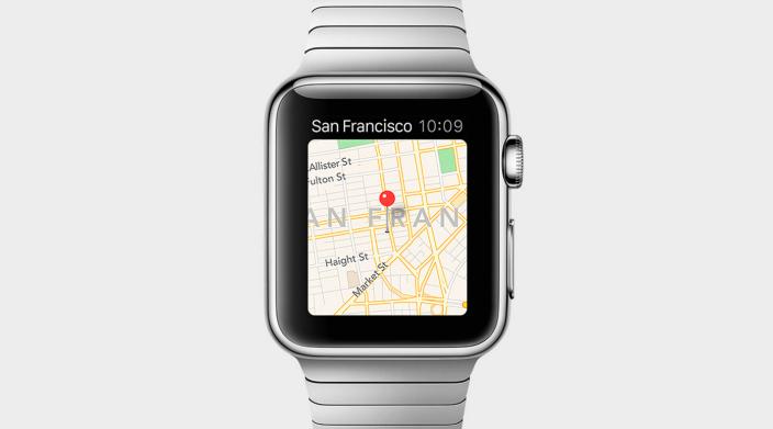 apple-watch-navigation