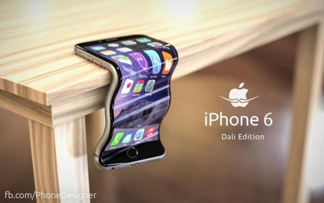 iphone6plusdali-640x400