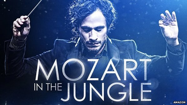 mozart-in-the-jungle-amazon