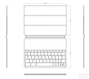 nexus-9-keyboard-folio-leak