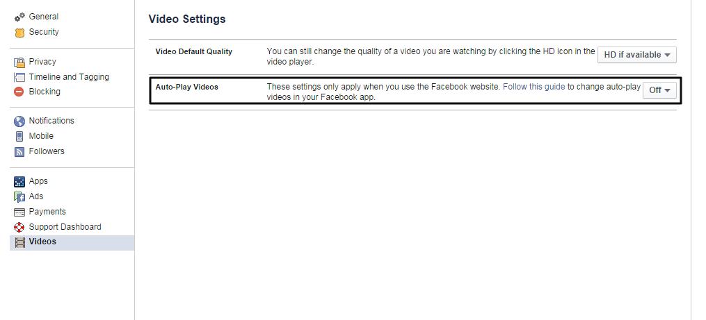 settings 3