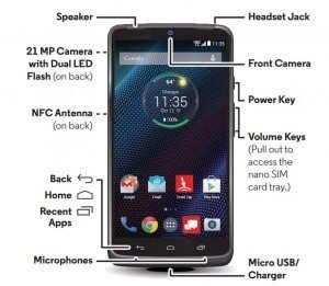 Droid_Turbo_leak