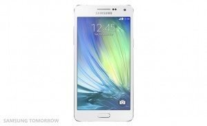Galaxy-A5_Front_-Pearl-White
