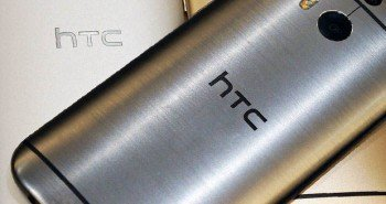 HTC-One-M8-colours
