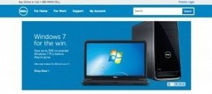 dell-windows-7-website