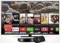 Nexus Player από την Asus - το αντίπαλο δέος του Apple TV; 5