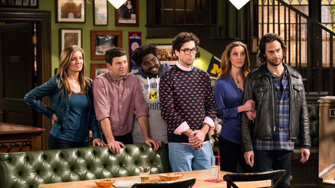 zap-undateable-season-1-episode-5-6-my-hero-is-014