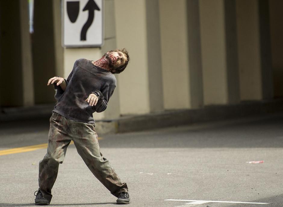 zombie2_t940